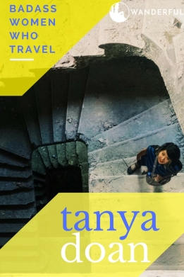 Badass-Women-Who-Travel-Tanya-Doan-Travel-Photographer-Mixed-Media-Artist.jpg