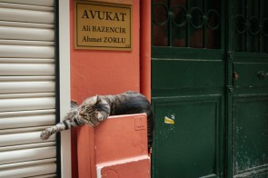 0119_Istanbul