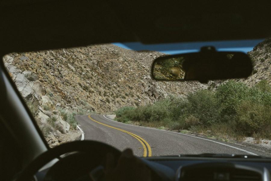 249_SD-Desert