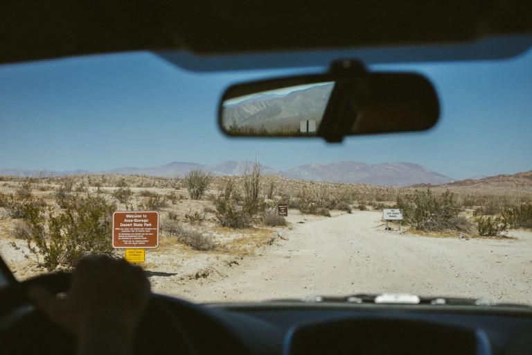 256_SD-Desert
