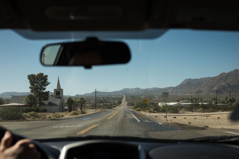 415_SD-Desert