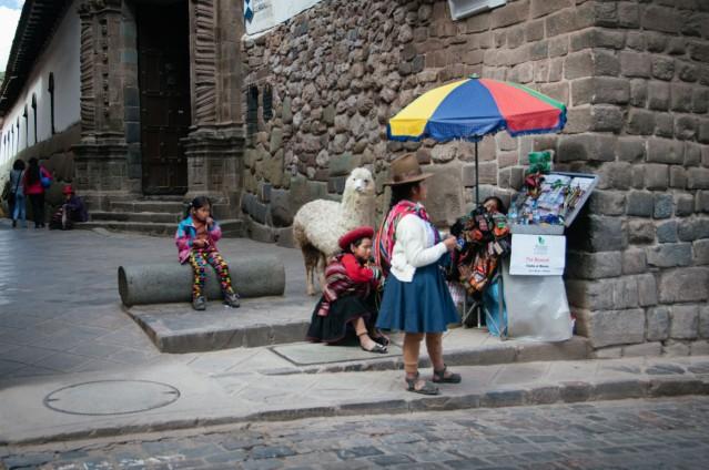 457_Cusco