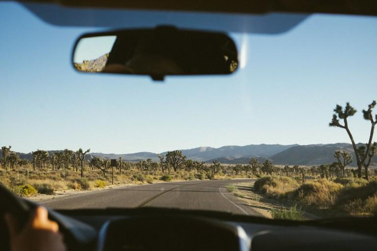 763_SD-Desert