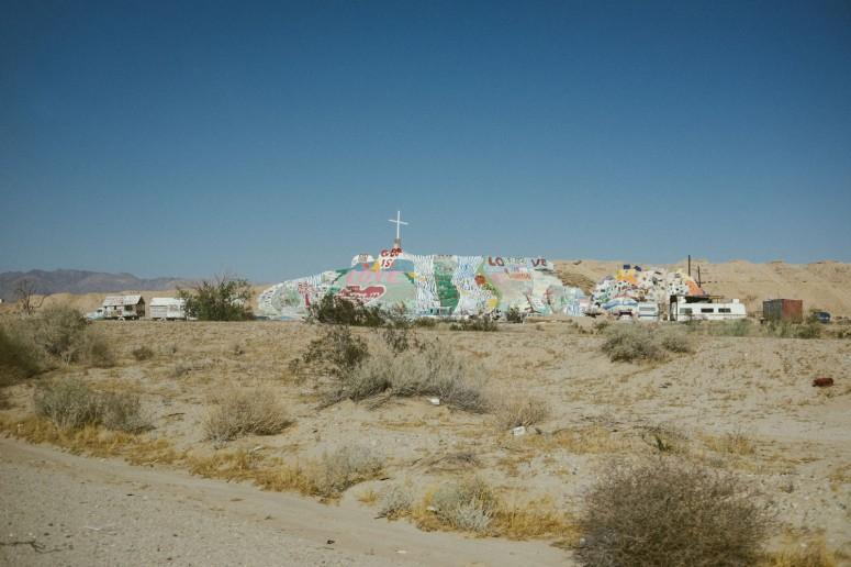 300_SD-Desert