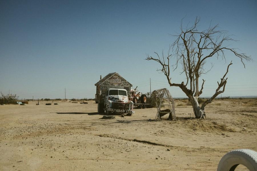 303_SD-Desert