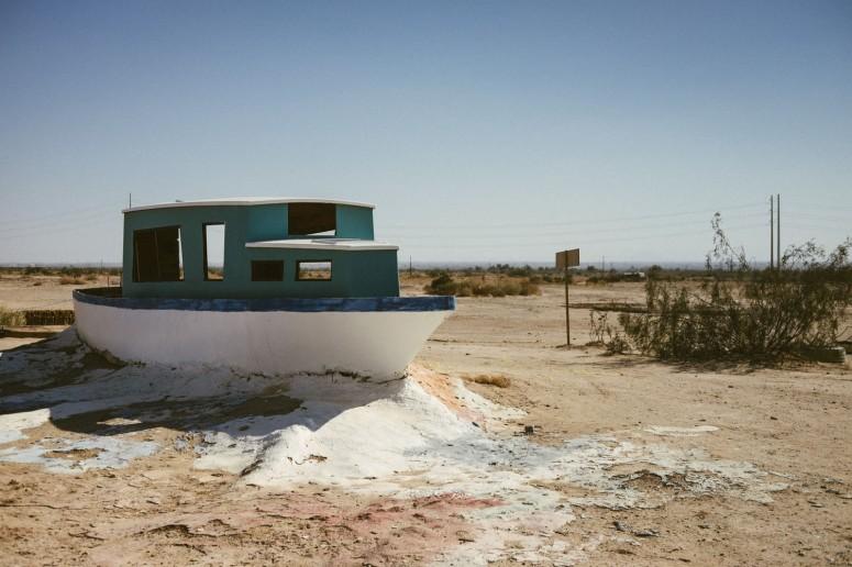 311_SD-Desert
