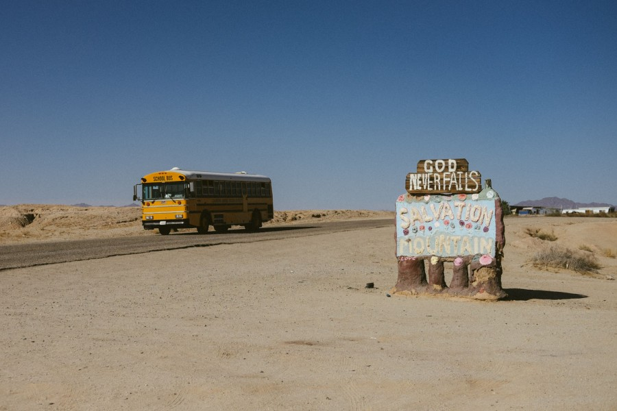 337_SD-Desert