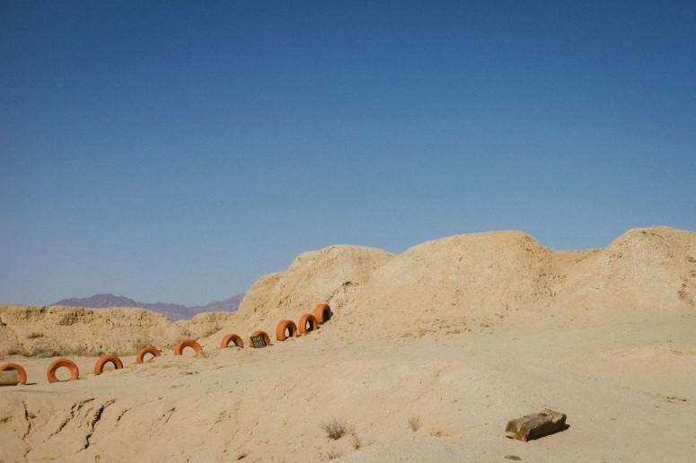 339_SD-Desert