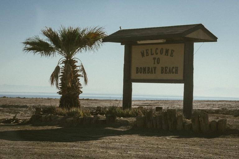 346_SD-Desert