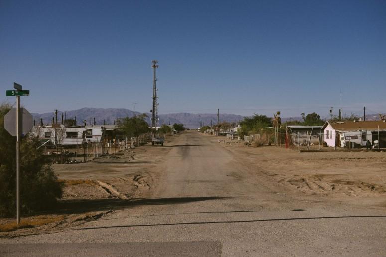 349_SD-Desert