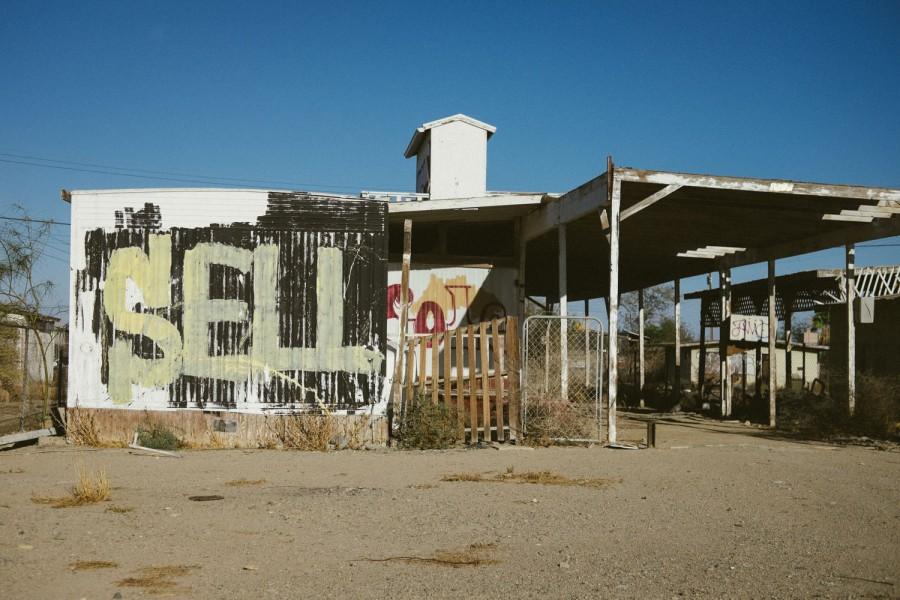 377_SD-Desert