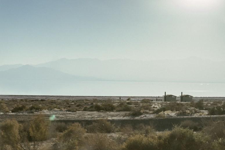 390_SD-Desert