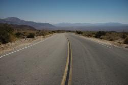 427_SD-Desert