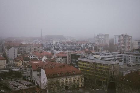 Ljubljana-24