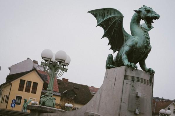 Ljubljana-4