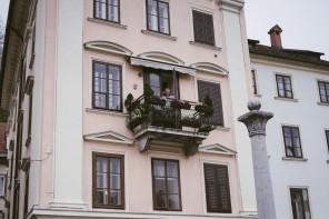 Ljubljana-44