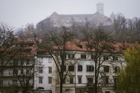 Ljubljana-49