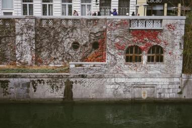 Ljubljana-66