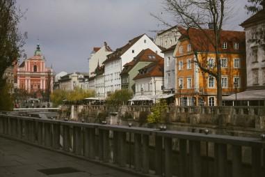 Ljubljana-78