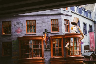 Potter-28