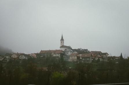 Slovenia-140