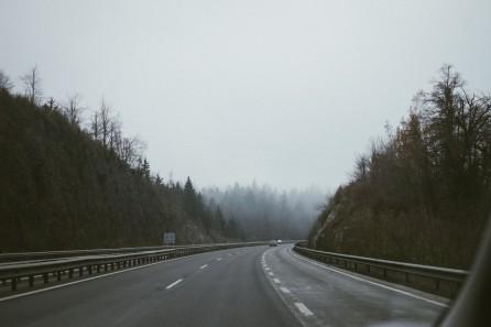 Slovenia-143