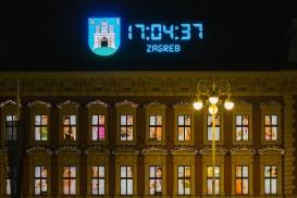 Zagreb-10