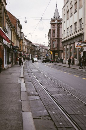Zagreb-113