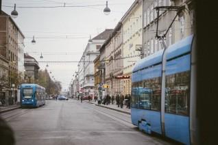 Zagreb-114