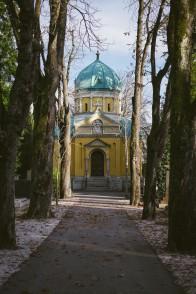 Zagreb-142
