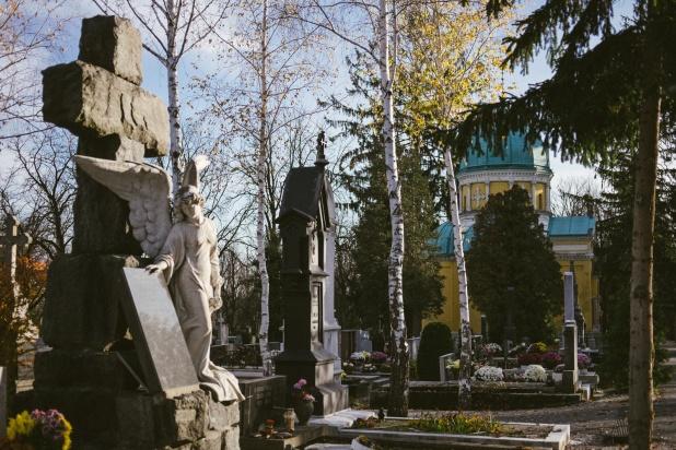 Zagreb-143
