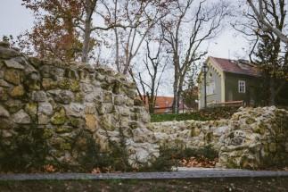 Zagreb-39