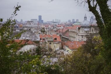 Zagreb-53