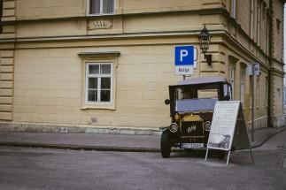 Zagreb-63