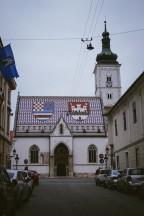 Zagreb-68