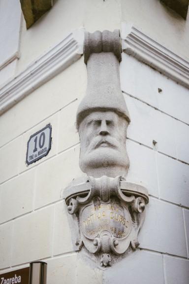 Zagreb-70