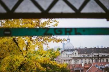 Zagreb-84