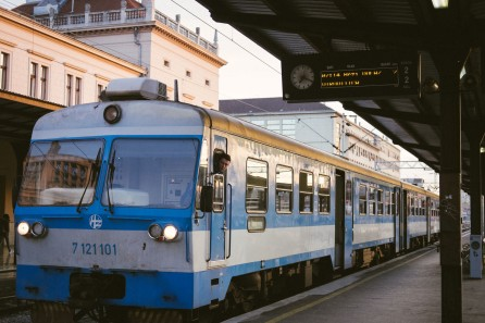 CroatiaTrain-4