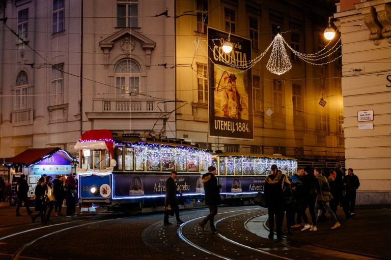 ZagrebAdvent-29.jpg