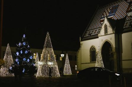 ZagrebAdvent-4