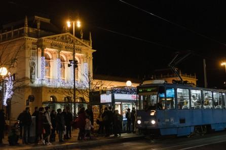 ZagrebAdvent-64