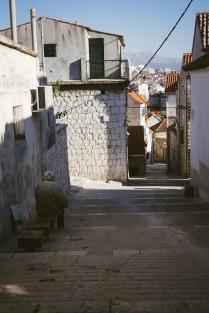 Split-173