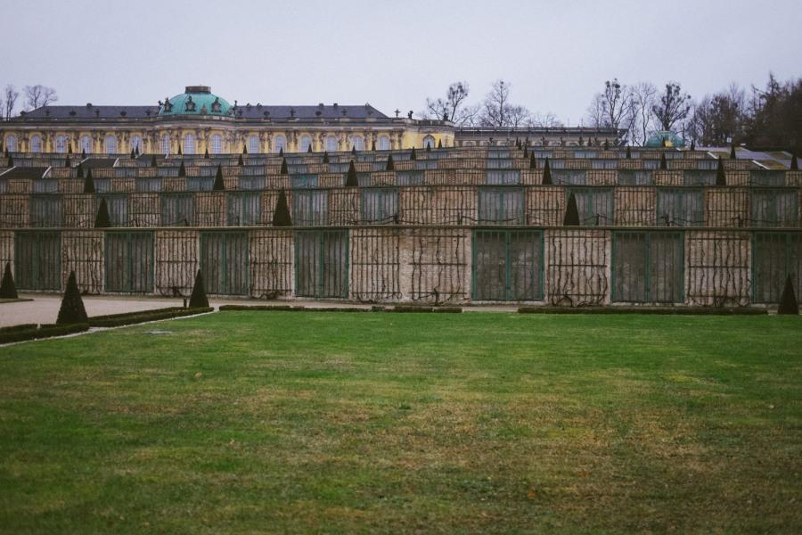 Potsdam-17.jpg
