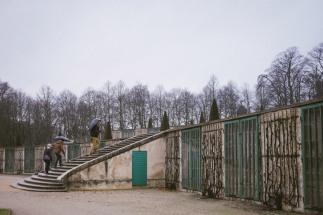 Potsdam-21