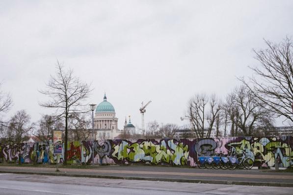 Potsdam-3
