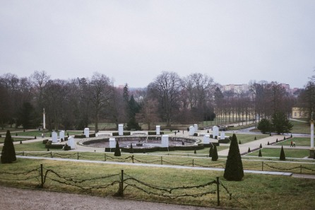 Potsdam-36