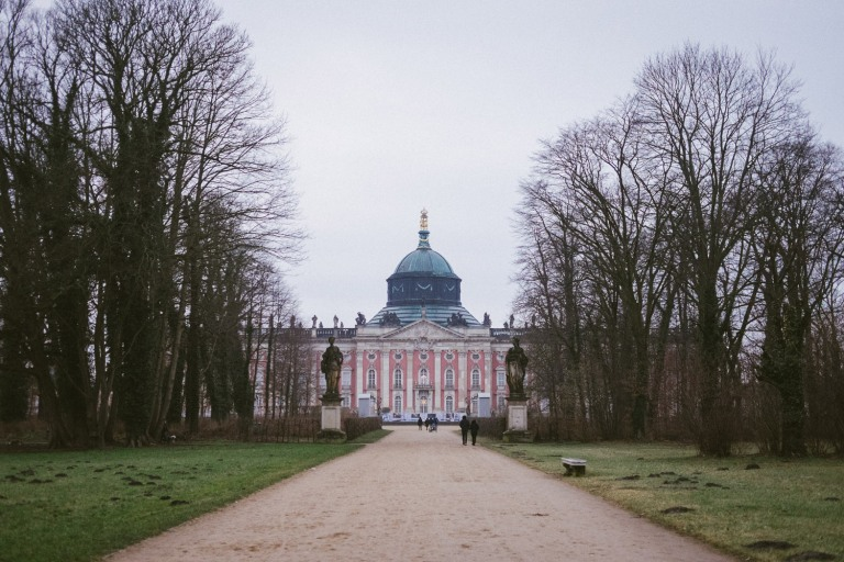 Potsdam-43.jpg