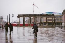 Potsdam-5