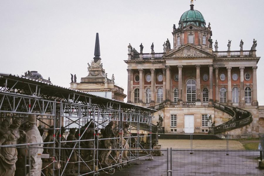 Potsdam-54.jpg
