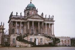 Potsdam-59